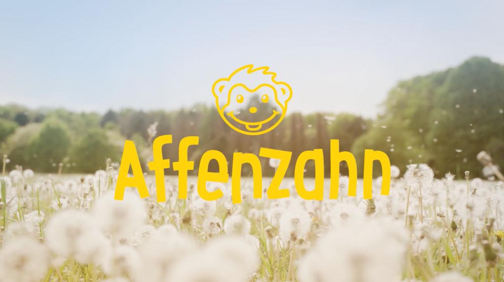 Affenzahn - Raus ins Abenteuer